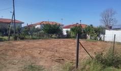 Arsa 458 m² Sithonia'da (Chalkidiki)