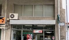 բիզնես 54 m² Աթենքում
