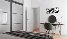 شقة 160 m² في أثينا