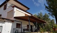 بيت مستقل 200 m² في سیتونیا - هالكيديكي