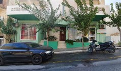 Business 268 m² in Crete