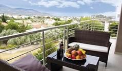 Vila 275 m² na Atici