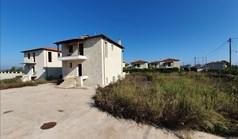 ویلا 400 m² در کاساندرا (خالکیدیکی)