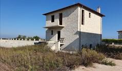 Къща 200 m² в Касандра (Халкидики)
