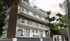 Lokal użytkowy 659 m² w Atenach