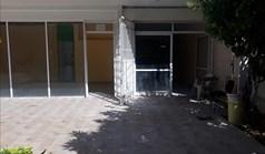 բիզնես 95 m² Աթենքում