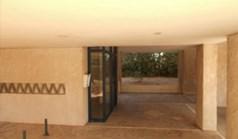 اپارتمان 100 m² در آتن