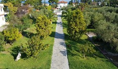 Къща 280 m² в Касандра (Халкидики)