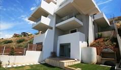 Einfamilienhaus 300 m² in Attika