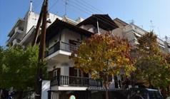 Dom wolnostojący 296 m² w Salonikach