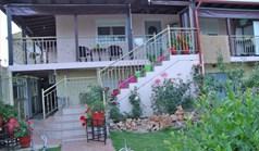 独立式住宅 180 m² 位于奥运海岸