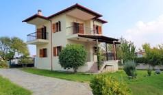 Maisonette 87 m² à Sithonia (Chalcidique)