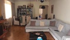 شقة 129 m² في أثينا