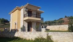 Dom wolnostojący 100 m² na Kassandrze (Chalkidiki)