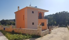 Detached house 120 m² in Kassandra, Chalkidiki