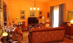 Einfamilienhaus 420 m² in Athen