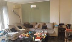 բնակարան 133 m² Աթենքում