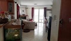 Wohnung 101 m² in Athen