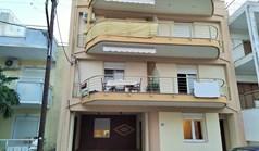 شقة 54 m² في ضواحي سالونيك