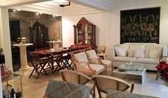 公寓 190 m² 位于塞萨洛尼基