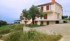 Hôtel 1252 m² à Sithonia (Chalcidique)