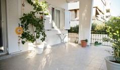 Stan 106 m² u Atini
