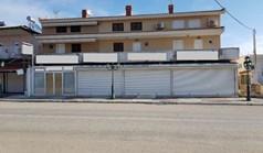 Geschaeft 400 m² auf Kassandra (Chalkidiki)