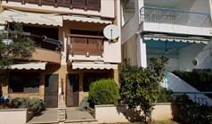 Maisonette 75 m² à Sithonia (Chalcidique)