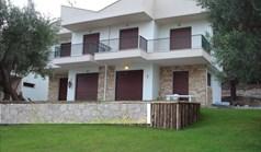 Maisonette 110 m² à Kassandra (Chalcidique)