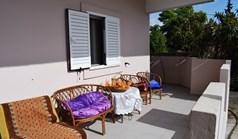 بيت مستقل 240 m² في جزيرة كريت