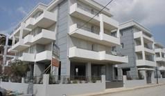 اپارتمان 95 m² در آتیکا