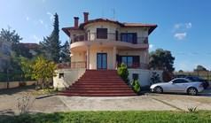 Willa 380 m² na Kassandrze (Chalkidiki)