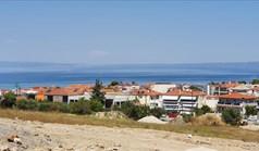 Vila 190 m² na Kasandri (Halkidiki)