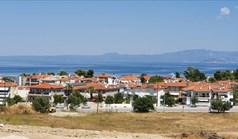 Villa 190 m² à Kassandra (Chalcidique)