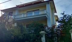 商用 660 m² 位于雅典