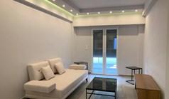 Wohnung 73 m² in Athen