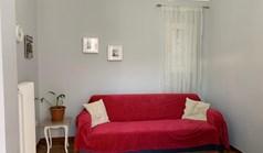 Апартамент 40 m² в Атина