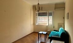 Διαμέρισμα 77 τ.μ. στην Αθήνα