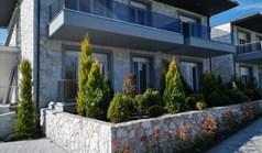 شقة 60 m² في کاساندرا (هالكيديكي)