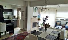 Appartement 136 m² à Thessalonique