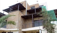 Domek 90 m² na Kassandrze (Chalkidiki)