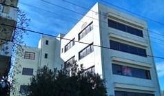 عمل 1200 m² في أثينا