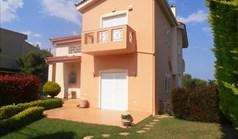 Къща 400 m² в Атика