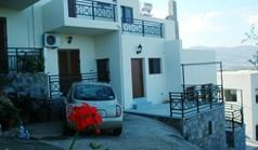Таунхаус 57 m² на Криті