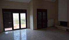 Maisonette 140 m² in den Vororten von Thessaloniki