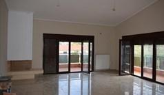 Maisonette 160 m² in den Vororten von Thessaloniki