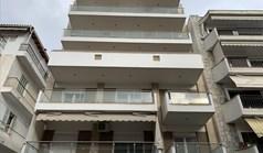 Appartement 53 m² à Thessalonique