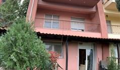 Μεζονέτα 180 τ.μ. στα περίχωρα Θεσσαλονίκης