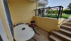 Квартира 50 м² на Кассандре (Халкидики)