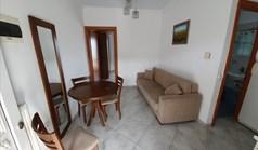 Квартира 40 m² на Кассандрі (Халкідіки)